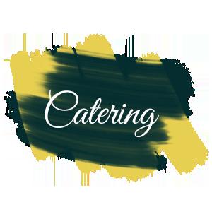 Catering-Italiaanse-Smaak-Da-Tano-restaurant-Italiaan