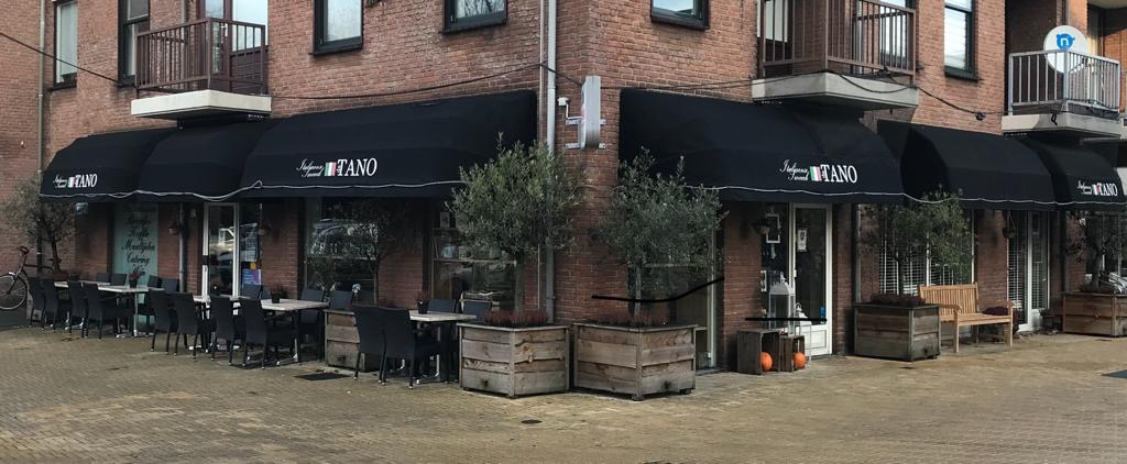 Da-Tano-Italiaanse-Smaak-Sassenheim