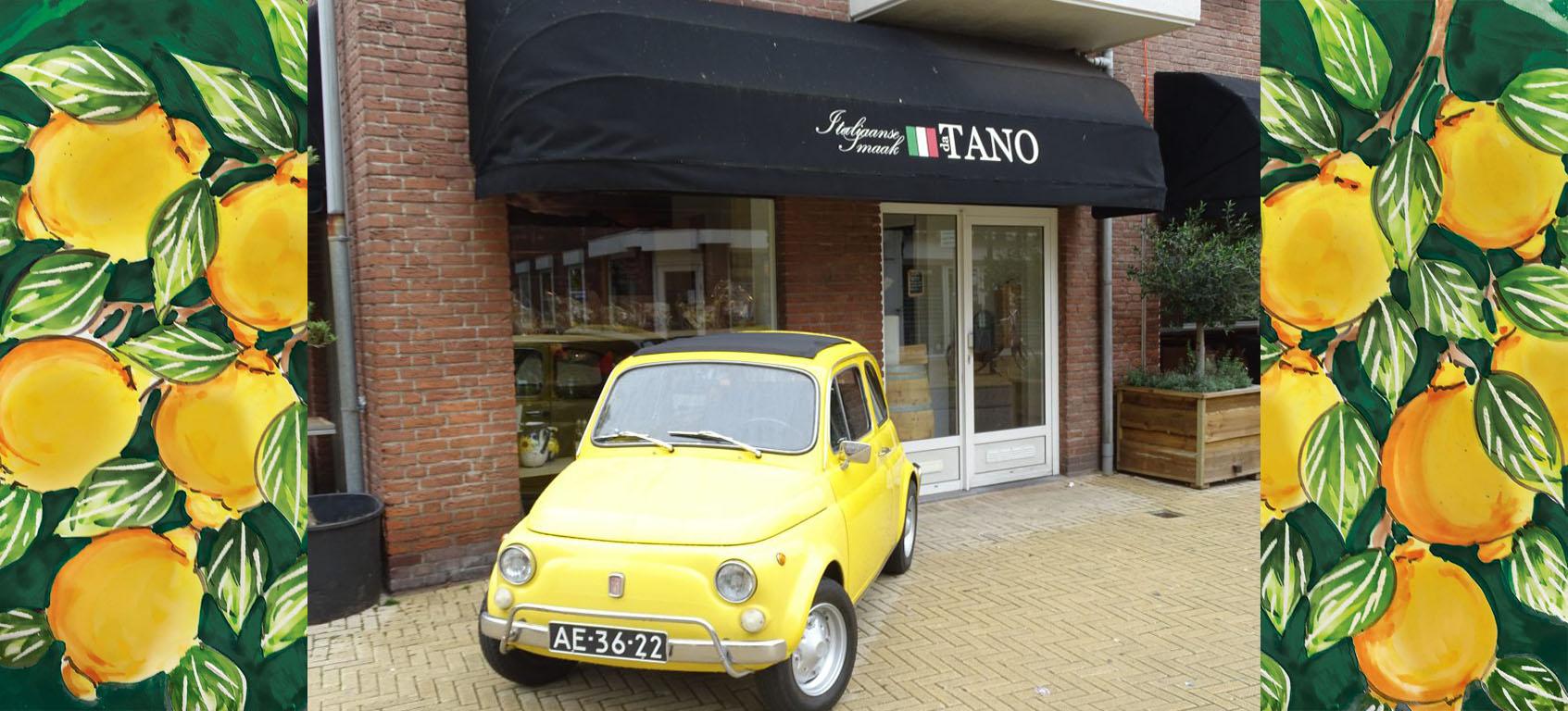 Da-Tano-Smakelijk-Eten-Lunch-Diner-Sassenheim-Restaurant