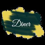 Diner-Italiaanse-Smaak-Da-Tano-restaurant-Italiaan