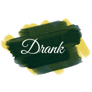 Drank-Italiaanse-Smaak-Da-Tano-restaurant-Italiaan