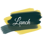 Lunch-Italiaanse-Smaak-Da-Tano-restaurant-Italiaan