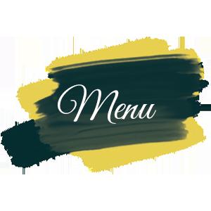 Menu-Italiaanse-Smaak-Da-Tano-restaurant-Italiaan