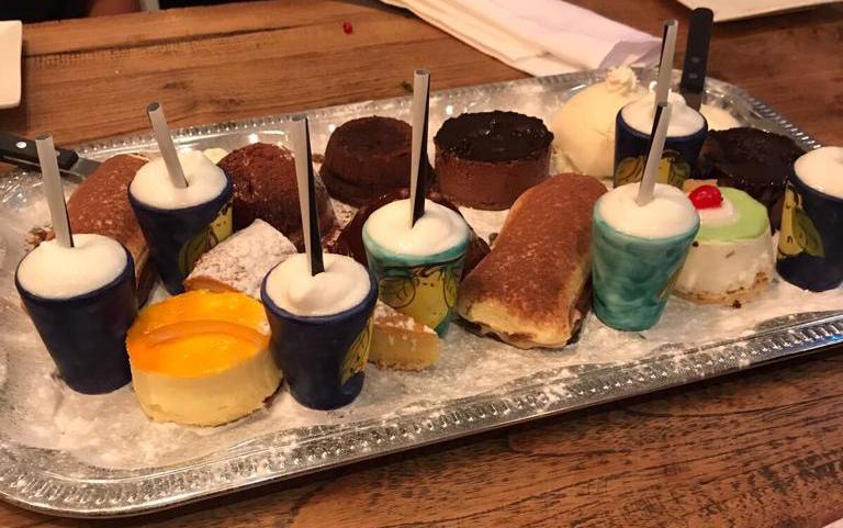 Dessert-Da-Tano-Italiaanse-Smaak