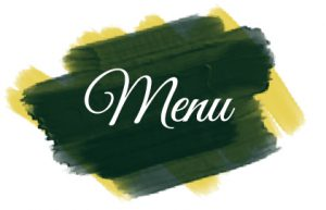 Menu-Groepen-Italiaanse-Diner-Lunch-Autenthiek