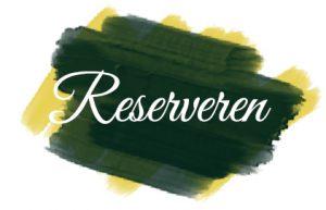 Reserveren-Da-Tano-Italiaanse-Smaak-Contact
