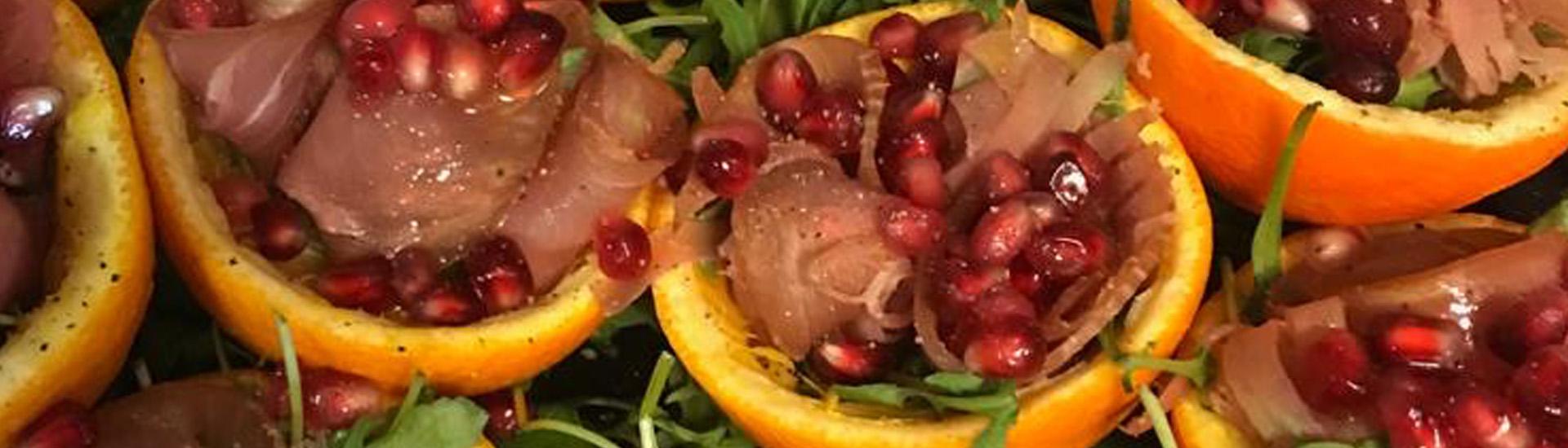 cathering-Da-Tano-italiaanse-smaak