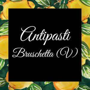 Antipasti-Bruschetta (V)-Da-Tano-Da-Tano-Italiaanse-Smaak