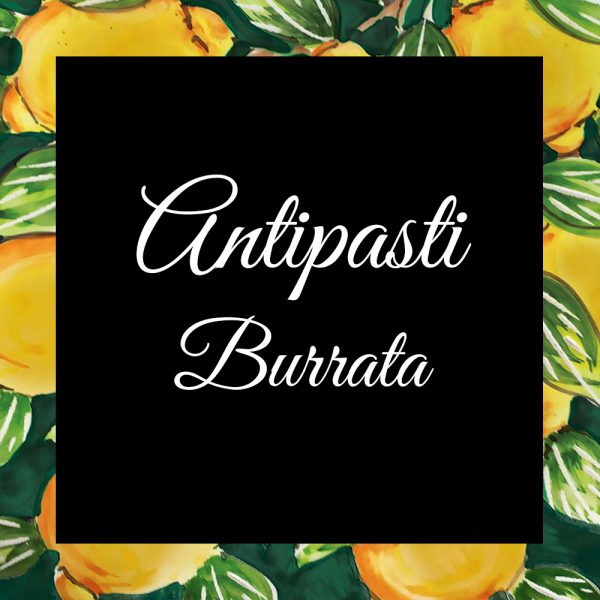 Antipasti-Burrata-Da-Tano-Da-Tano-Italiaanse-Smaak