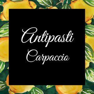 Antipasti-Carpaccio-Da-Tano-Da-Tano-Italiaanse-Smaak