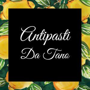 Antipasti-Da-Tano-Da-Tano-Italiaanse-Smaak