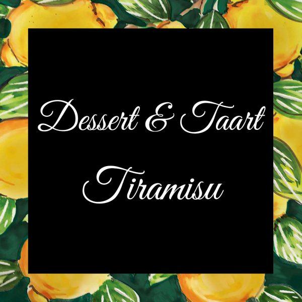 Dessert-En-Taart-Tiramisu-DaTano-Italiaanse-Smaak