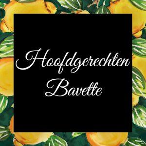 Hoofdgerechten-Bavette-Da-Tano-Italiaanse-Smaak