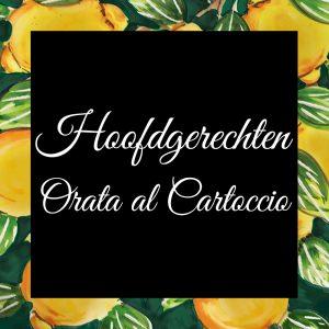 Hoofdgerechten-Orata al Cartoccio-Da-Tano-Italiaanse-Smaak