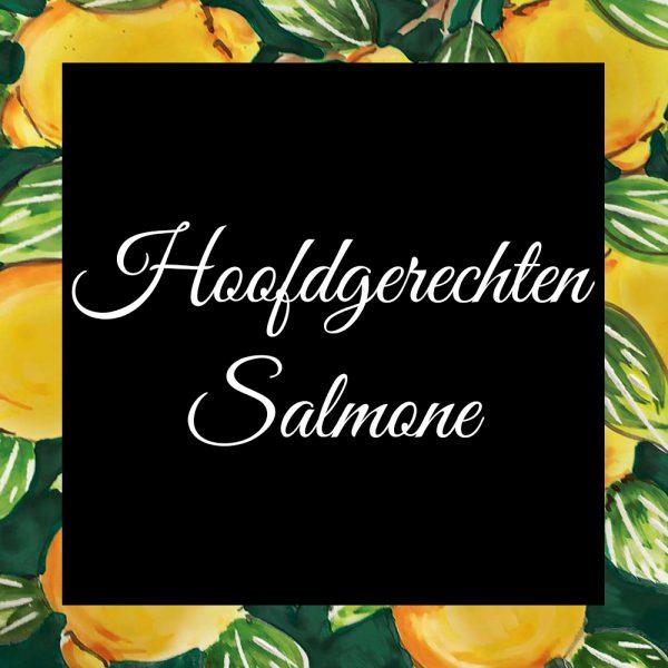 Hoofdgerechten-Salmone-Da-Tano-Italiaanse-Smaak