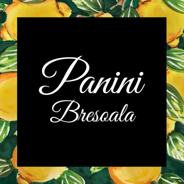 Panini-Bresoala-DaTano-Italiaanse-Smaak