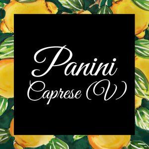 Panini-Caprese-DaTano-Italiaanse-Smaak
