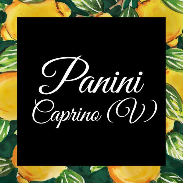 Panini-Caprino-DaTano-Italiaanse-Smaak