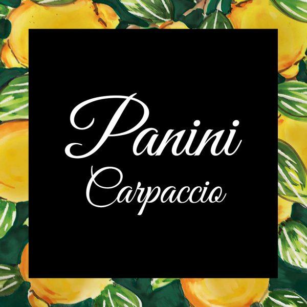 Panini-Carpaccio-DaTano-Italiaanse-Smaak