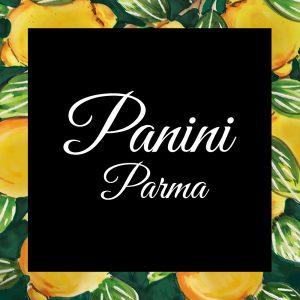 Panini-Parma-DaTano-Italiaanse-Smaak