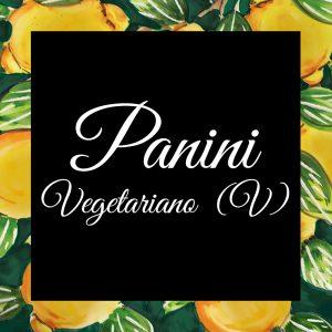 Panini-Vegetariano-DaTano-Italiaanse-Smaak