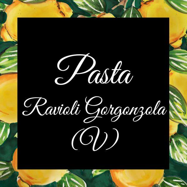 Pasta-Ravioli-Gorgonzola-Da-Tano-Da-Tano-Italiaanse-Smaak