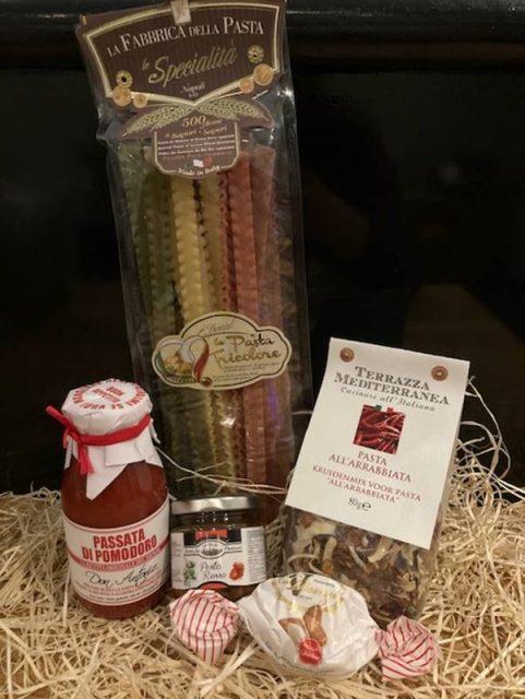 Kerstpakket-1-indicatie-Da-Tano-Italiaanse-smaak
