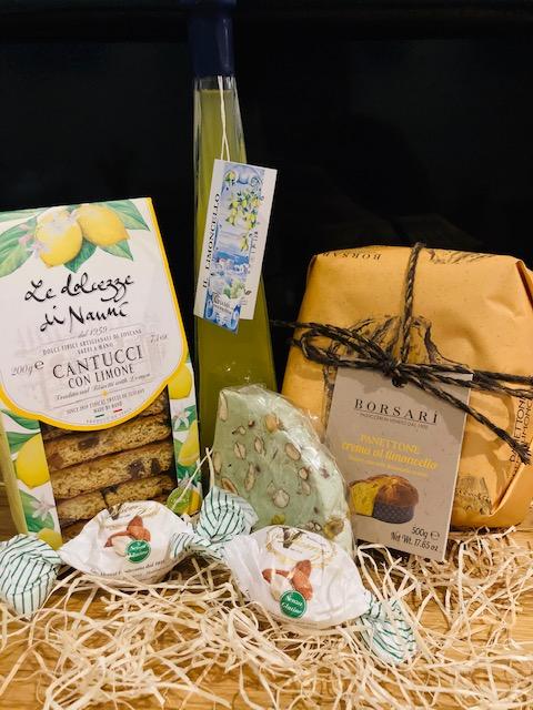 Kerstpakket-11-indicatie-Da-Tano-Italiaanse-smaak