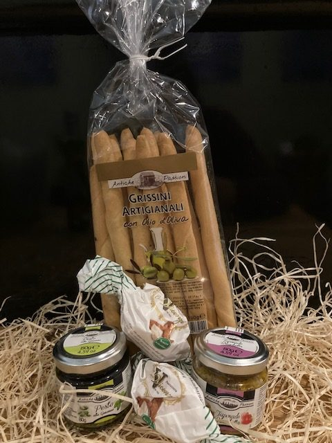 Kerstpakket-3-indicatie-Da-Tano-Italiaanse-smaak