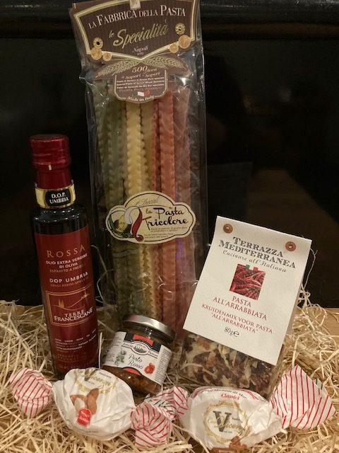 Kerstpakket-4-indicatie-Da-Tano-Italiaanse-smaak