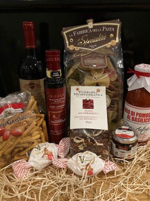 Kerstpakket-5-indicatie-Da-Tano-Italiaanse-smaak