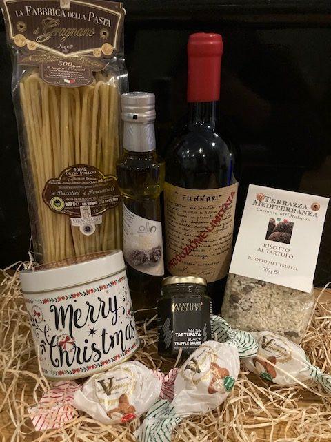 Kerstpakket-6-indicatie-Da-Tano-Italiaanse-smaak