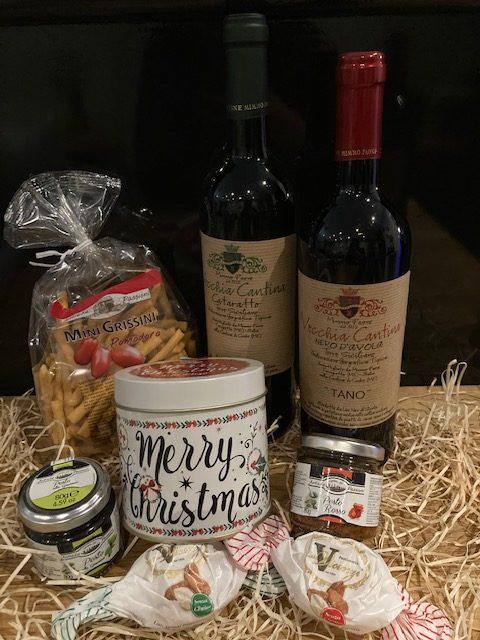 Kerstpakket-7-indicatie-Da-Tano-Italiaanse-smaak