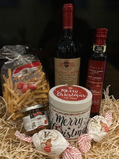 Kerstpakket-8-indicatie-Da-Tano-Italiaanse-smaak