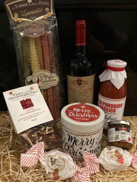 Kerstpakket-9-indicatie-Da-Tano-Italiaanse-smaak