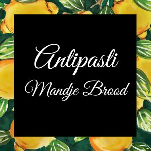 Antipasti-Mandje Brood-Da-Tano-Da-Tano-Italiaanse-Smaak