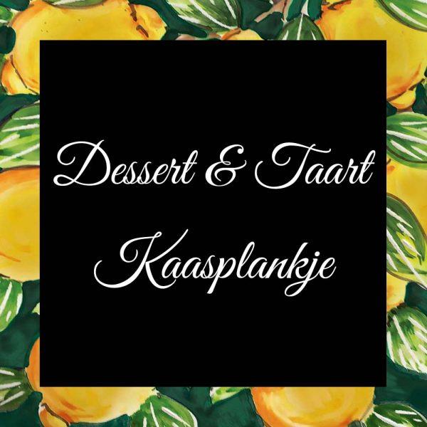 Dessert-En-Taart-Kaasplankje-DaTano-Italiaanse-Smaak