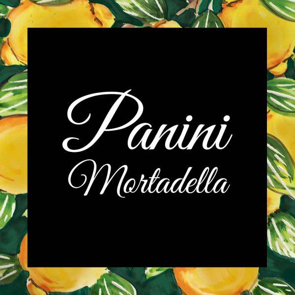 Panini-Mortadella-DaTano-Italiaanse-Smaak