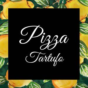 Pizza-Tartufo-DaTano-Italiaanse-Smaak