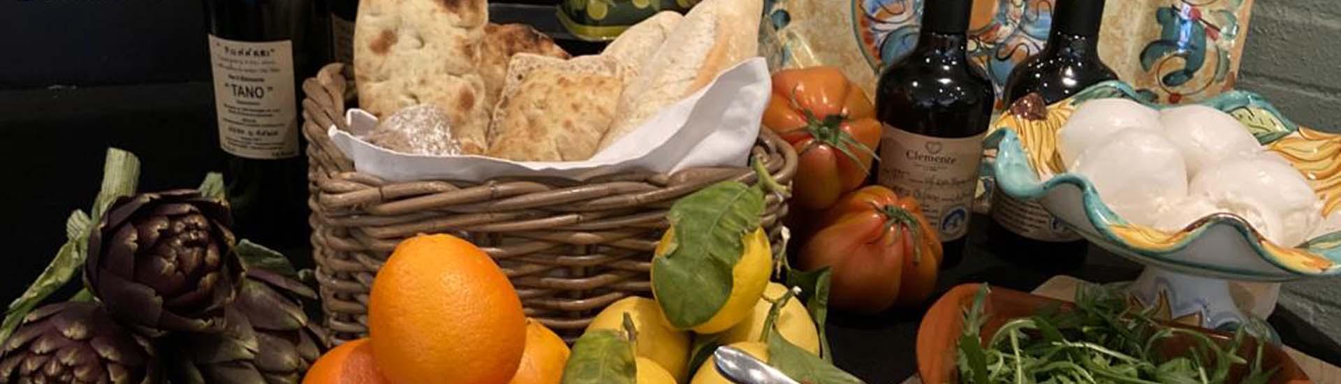 Winkel-Da-Tano-italiaanse-smaak
